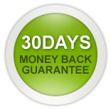 Body Shaper 30 Days Moneyback