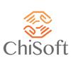 chisoft logo