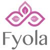 fyola logo